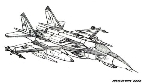 mix of fighter jets by dashster on deviantart