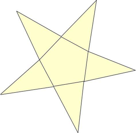 square pyramid net printable celebrity image gallery