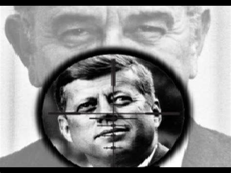 jfk biography documentary jfk the truth finally revealed assassination conspiracy