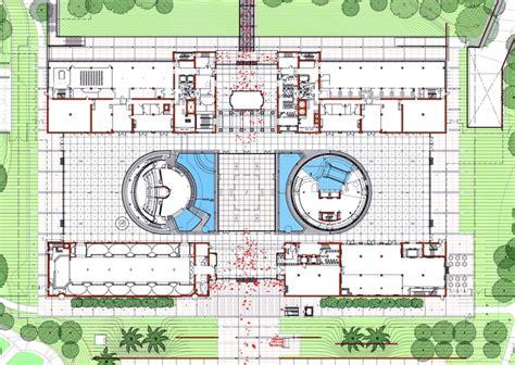 california academy of sciences floor plan california academy of sciences renzo piano building