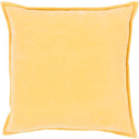 cv 007 surya rugs lighting pillows wall decor