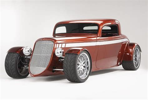 hot rod themes ideas for my street rod factory five hot rod ideas for