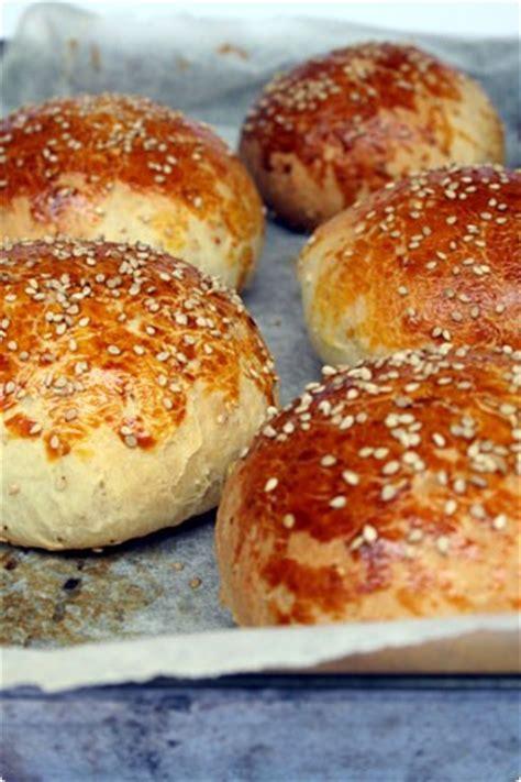 cucina marocchina dolci briochine marocchine il cavoletto di bruxelles