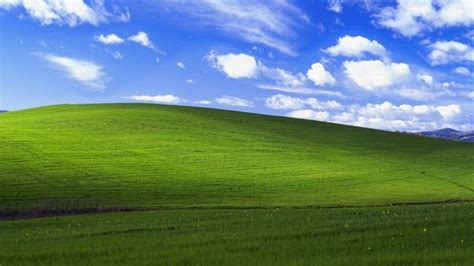 desktop wallpaper quora what is your desktop background quora