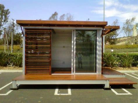 ultimate backyard office kit 187 backyard