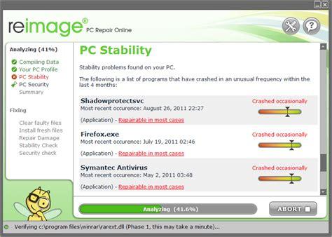 computer repair software free download full version reimage license key free pc repair download full version