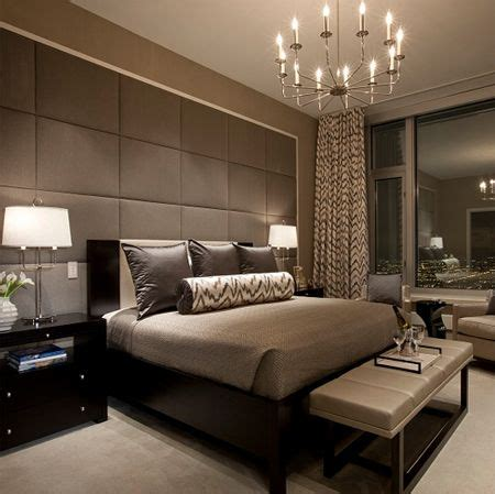 hotel style bedroom 25 best ideas about hotel bedroom design on pinterest