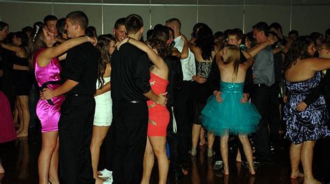 2014 fhs homecoming dance ticket info