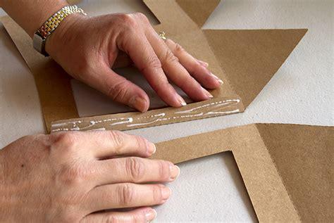 como hacer farolas en origami todo con papel faroles de cart 243 n