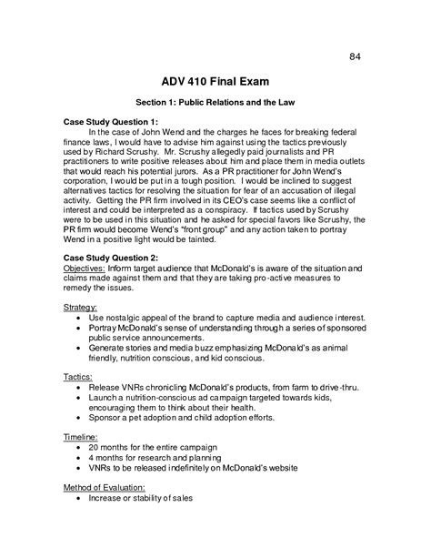 corporate annual minutes template best photos of doc of corporate minutes exles annual