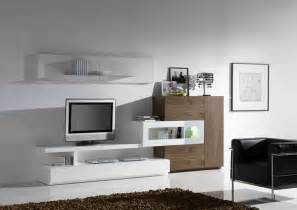 Modern Livingroom Sets Contemporary Apartment Living Room Furniture Sets D S
