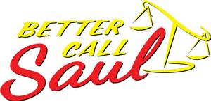 better cal saul datei better call saul logo 3 svg