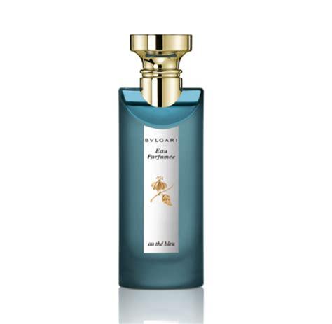 Parfum Bvlgari Au The parfums bulgari osmoz