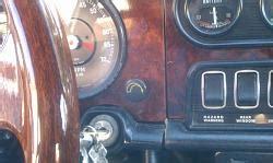 weak wiper motor help jaguar forums jaguar