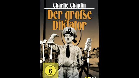 filme stream seiten the great dictator der gro 223 e diktator 1940 kino tv