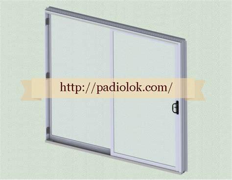 Best Patio Door Locks by 17 Best Images About Door Lock On Aluminium