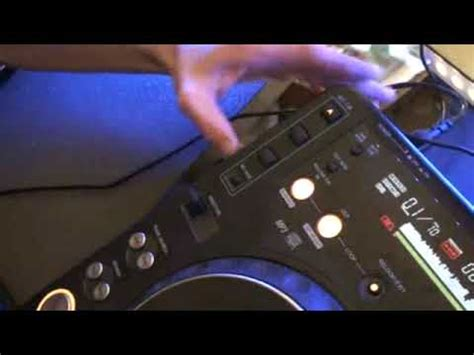 beatbox electronica tutorial dj loop music mx bandmine com