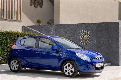 hyundai i20 2009 review hyundai i20 2009 2012 used car review car review