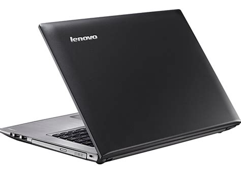 Laptop Lenovo P400 lenovo ideapad p400 touch 59360580 laptoping windows laptop tablet pc reviews and news