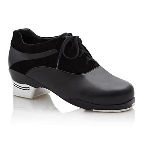 capezio tap shoes for capezio tapsonic tap shoes