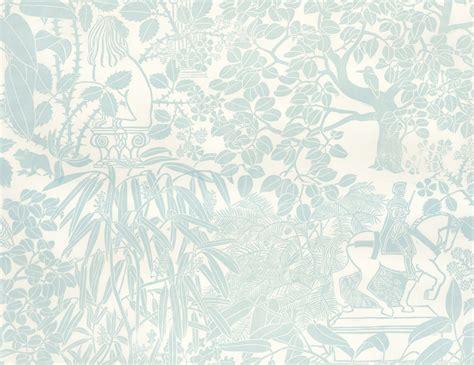 marthe armitage wallpaper  fabrics katie considers