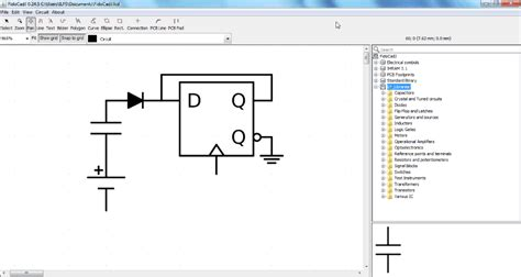 open source wiring diagram software wiring diagram and