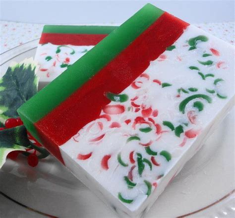 Handmade Soap Ideas - 25 best ideas about soap on