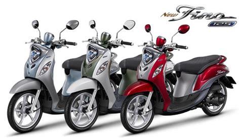 Yamaha New Fino 125 Premium ใช เลย yamaha fino 125 ห วฉ ด ราคา ตารางผ อน ฟ โน ใหม
