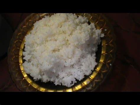 Panci Presto Vaganza panci presto lebih cepat untuk menanak nasi doovi