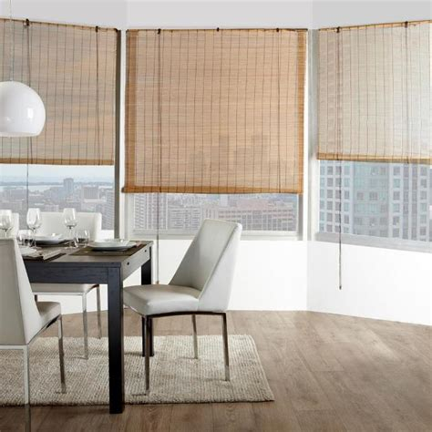 diy roll up curtains roll up curtains diy curtain menzilperde net