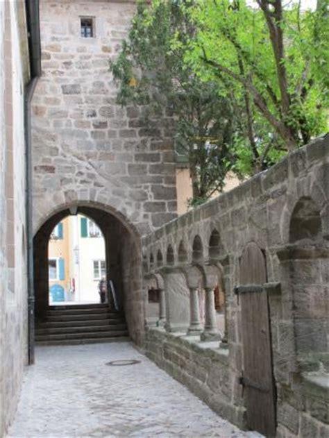 wohnungen feuchtwangen romanische kreuzgang feuchtwangen aktuelle 2017