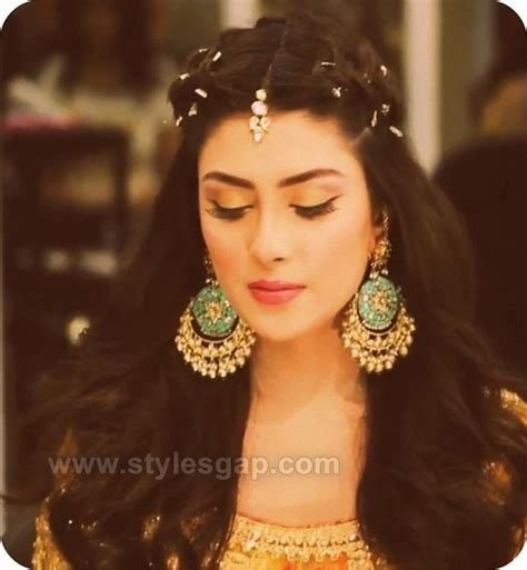 download wedding hair and makeup dubai hairstyles ideas me latest asian party makeup tutorial step by step looks tips