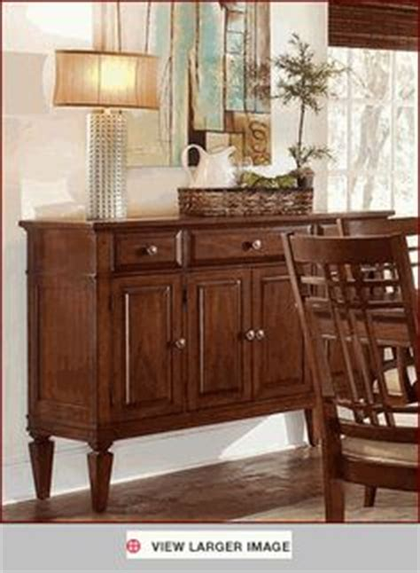 dining room sideboard decorating ideas sideboard buffet decorating on pinterest sideboard decor