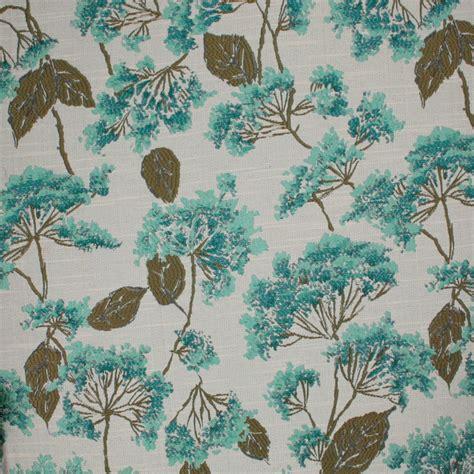 d decor home fabrics home decor fabric bohemian chic delilah aqua