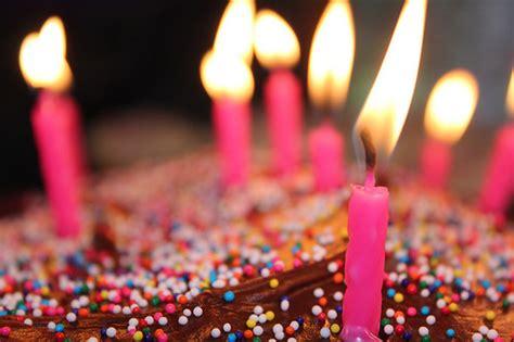 tumblr themes happy birthday moms it s time to take back the birthday tiara huffpost