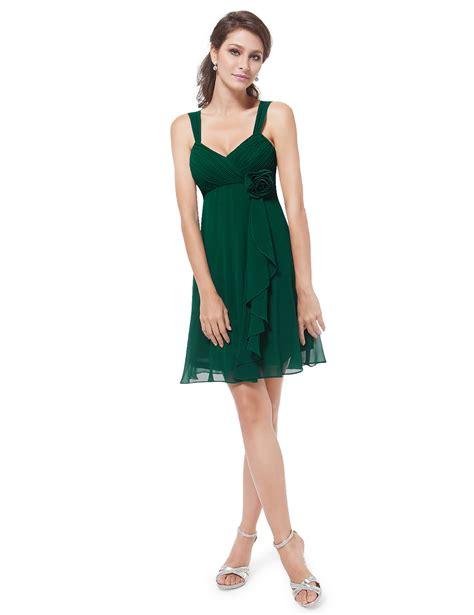 Sale Dress Import 6251 Purple us bridesmaid dresses stock homecoming cocktail