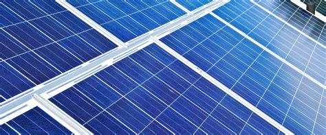 solar panels cheapest do s and don ts of solar panels cheap solar panels