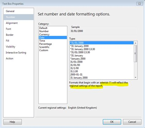 format date ssrs reporting services remove time from datetime in expression
