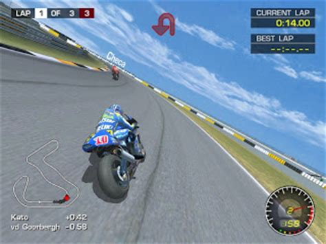 moto gp full version game for pc free download games