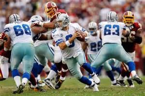 tony romo thanksgiving record history on cowboys side short week hasn t hurt dallas