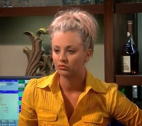 hairstyles for the character penny on the big bang theory lisybabe s blog the bigbangtheory season 6 my thoughts