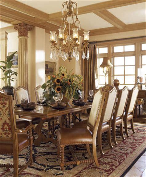 home decor stores in bismarck nd interiors by france bismarck nd bismarcktribune com