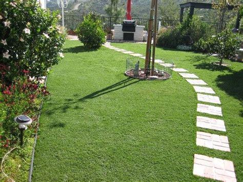 tappeto erboso sintetico prezzi tappeto erba sintetica prato