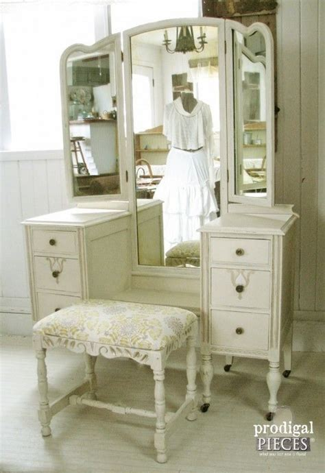 House Of Fraser Vanity by 1000 Ideas About Antique Makeup Vanities On