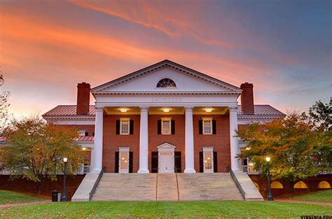 Darden Mba Tuition by Mba 25 Best Schools To Earn The Degree Thestreet