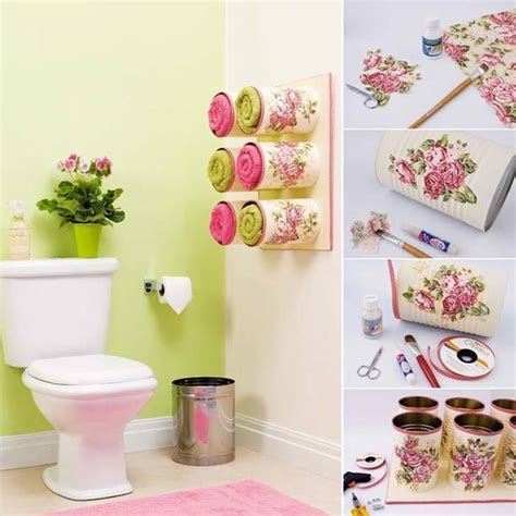 Handmade Home Ideas - 29 best handmade home decor ideas images on