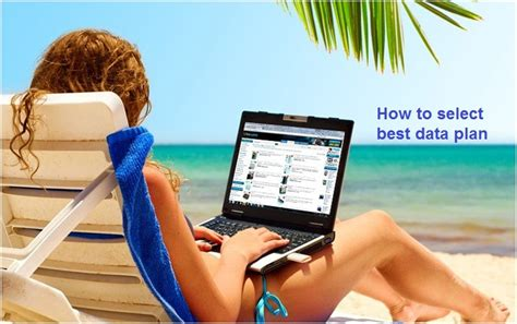 home internet plans compare best home internet plans home plan
