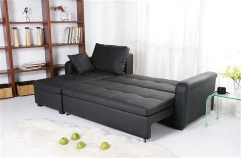 best sleeper sofa sectional modern sectional sleeper sofa best