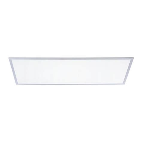 Rectangular Ceiling Light Flat Led Rectangular Ceiling Light 14305 16 The Lighting Superstore