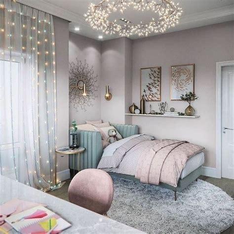 inspirational ideas  interior interior design